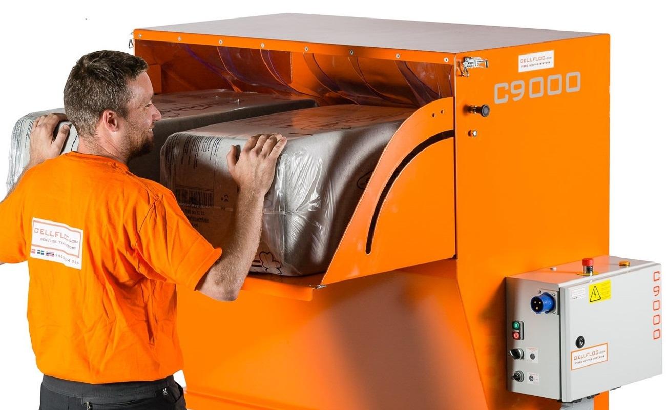 #C74004 Mest effektive Isoleringsmaskine 1300×800 Gør Det Selv Isolering Gør Det Selv Udvendig Isolering 6295 13008006295