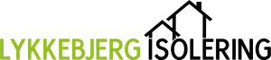 LOGO Lykkebjerg
